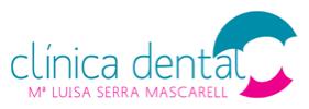 Clínica Dental Serra